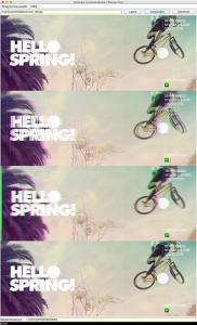 Bildschirmfoto 2015-03-28 um 10.35.06